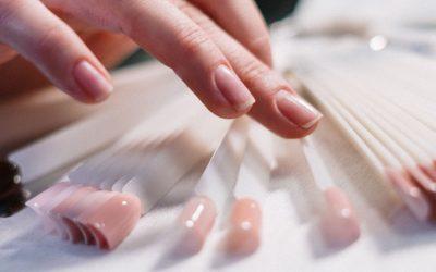 Mejores tratamientos para uñas en 2020